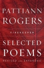 Firekeeper: Selected Poems Cover Image