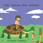 Cal Saves his Sister Cover Image