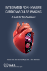 Integrated Non-Invasive Cardiovascular Imaging Cover Image
