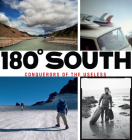 180a South: Conquerors of the Useless Cover Image