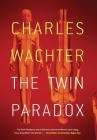 The Twin Paradox Cover Image