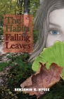 The Habits of Falling Leaves Cover Image