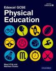 Edexcel GCSE Physical Education: Student Book Cover Image