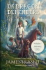 The Dragon Defenders: Book One Cover Image