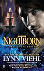 Nightborn: Lords of the Darkyn Cover Image