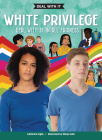 White Privilege: Deal with It in All Fairness (Lorimer Deal with It) Cover Image