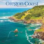 Oregon Coast 2021 Square Foil Cover Image