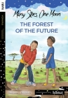 The Forest of the Future Cover Image