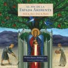 El Fin de la Espada Ardiente: Adan & Eva y Jesus & Maria Cover Image