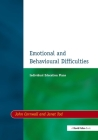Individual Education Plans (IEPs): Emotional and Behavioural Difficulties Cover Image
