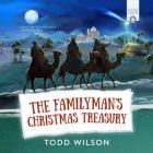 The Familyman's Christmas Treasury Cover Image