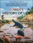 Cowen's History of Life Cover Image