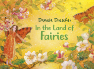 In the Land of Fairies Cover Image