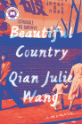 Beautiful Country: A Memoir Cover Image