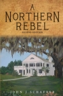 A Northern Rebel Cover Image