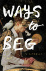 Ways to Beg Cover Image