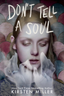 Don't Tell a Soul Cover Image