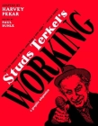 Studs Terkel's Working: A Graphic Adaptation Cover Image