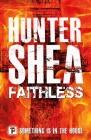 Faithless Cover Image
