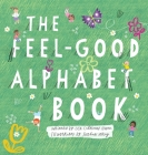 The Feel-Good Alphabet Book Cover Image