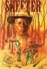 Skeeter Cover Image