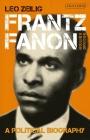 Frantz Fanon: A Political Biography Cover Image