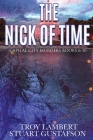 The Nick of Time: Capital City Murders Books 6-10 Cover Image