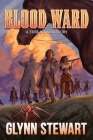 Blood Ward Cover Image