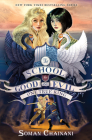 The School for Good and Evil #6: One True King Cover Image