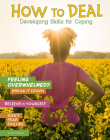 How to Deal: Developing Skills for Coping (Chill) Cover Image