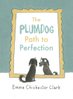 The Plumdog Path to Perfection Cover Image