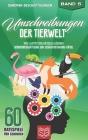 Umschreibungen der Tierwelt: Wie lautet des Rätsels Lösung? Seniorenbeschäftigung und Gedächtnistraining Rätsel Cover Image