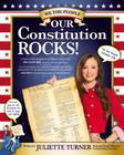 Our Constitution Rocks! Cover Image