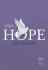 NKJV Here's Hope New Testament Cover Image