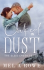 Caked in Dust Cover Image