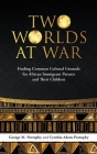 Two Worlds at War: Finding Common Cultural Grounds for African Immigrant Parents and Their Children Cover Image