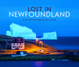 Lost in Newfoundland (Land Sea & Time) Cover Image