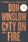 City on Fire: A Novel Cover Image