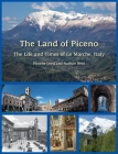 The Land of Piceno Cover Image