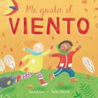 Me Gusta El Viento Cover Image