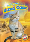 Sand Cats Cover Image