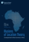 Illusions of Location Theory: Consequences for Blue Economy in Africa (Politics) Cover Image