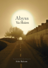 Abyss Cover Image