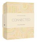 Connected Notecards: Ten Notecards & Envelopes Cover Image