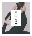 Yoga: A Manual for Life Cover Image