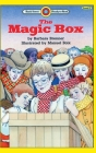 The Magic Box: Level 3 (Bank Street Ready-To-Read) Cover Image