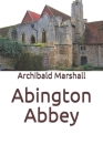 Abington Abbey Cover Image