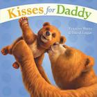 Kisses for Daddy Cover Image