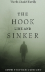 The Hook, Line and Sinker II Cover Image