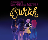 B*witch Cover Image
